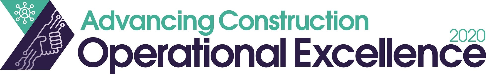 HW190830 Advancing Construction Operational Excellence 2020 logo_FINAL 300