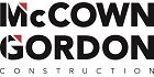 McCownGordon-logo_stacked