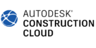 Autodesk-Construction-Cloud
